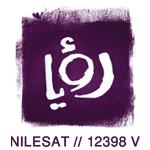 Roya tv logo