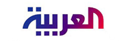 Al-Arabya